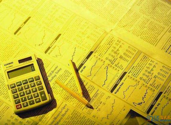 投资理财有哪些渠道
