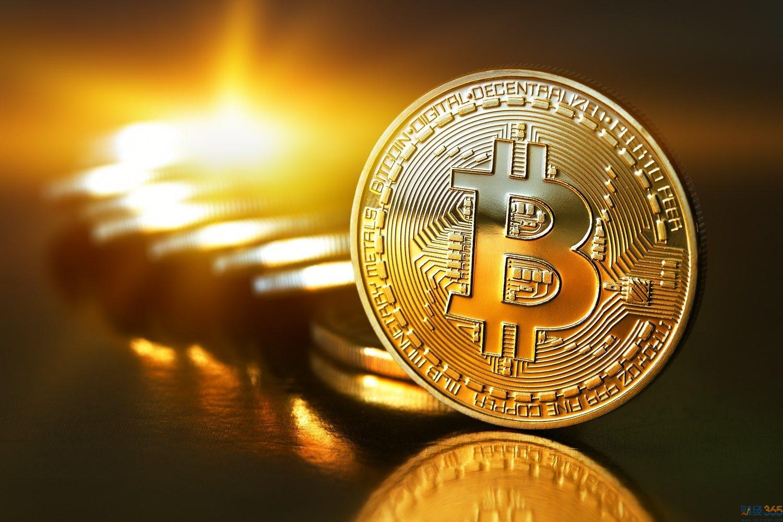 Biben区块链行业周报--币本搜索