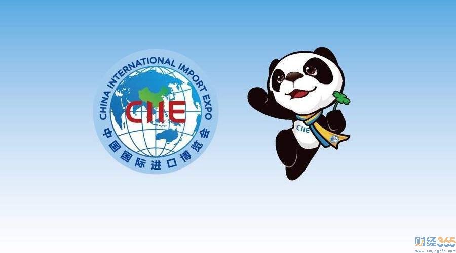 中国进博会模式影响:或推动全球成3大经济循环!