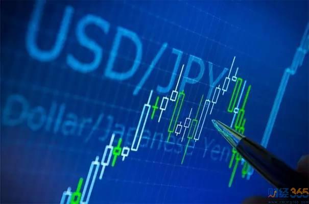 股市大盘-热点在深化 这是市场回暖的重要