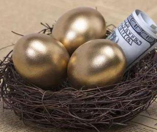 怎么样买股票-真成长股和假成长股最新解读!