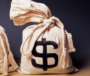 净资产收益率怎么算 最详细的案例解析来了!