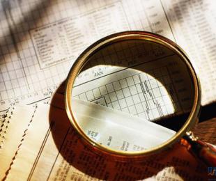 福晶科技股票分析-公司核心护城河看点十足!