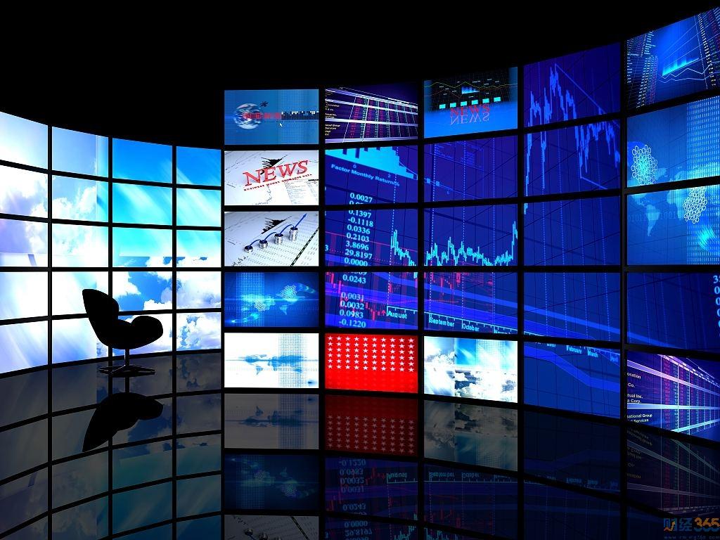 沪深股市-尊重市场 寻找市场行为的主因!