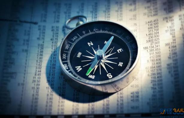 股票解套方法技巧-摩恩电气股票最新实战案例分析!