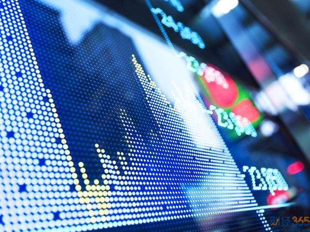 股票网站大全-全球最受关注的证券资讯网站一览