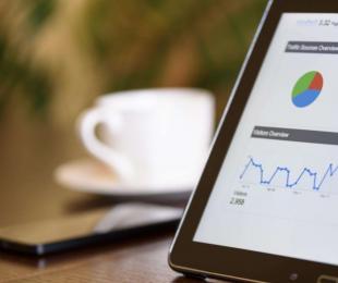 三月信贷数据远超预期 能反映出什么?