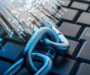 操盘必读-零售商如何利用区块链?