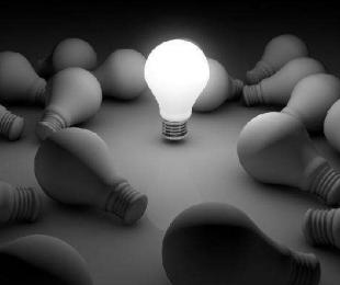 兼并与收购概念解读 这几种类型要分辨清楚!