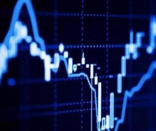 沪深股市-谷歌投资6.7亿美元扩建其在芬兰的数据中心!