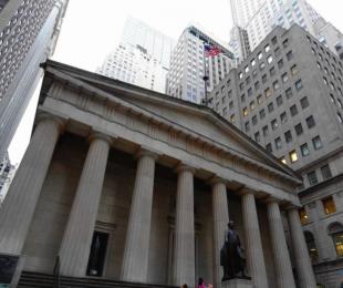 优步熊已经抢购了70%的空头股票!