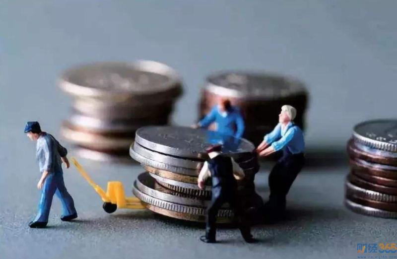 上市公司财务分析1