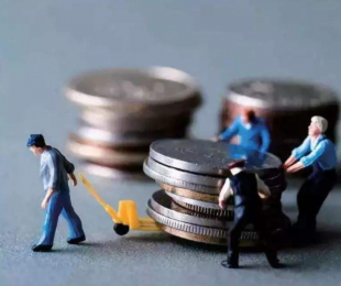 上市公司财务分析-如何解读内在价值 深入跟踪好这几点!