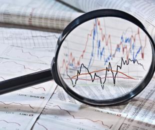 财务报表分析从入门到精通-新手投资成长必备手册!