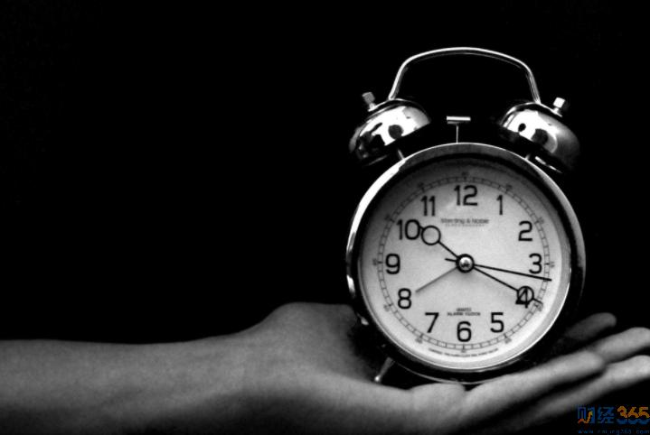 投资组合分析要点详解 三分钟让你全面认识这一概念!