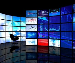 买股票的技巧盘点-这7种方法能准确筛选出合适品种!
