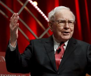 巴菲特股票投资策略-先弄清楚这10个问题 投资才健康!