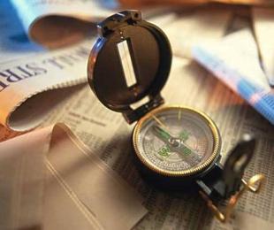 股票买卖技巧揭秘-如何识别错误定价的股票?