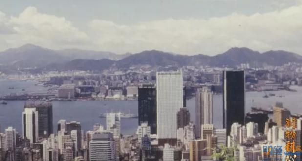 财经365视界:中国制造业往事
