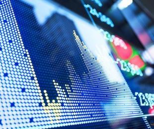 BIAS指标详解攻略-寻找股价高低点 只需记住这几个参数!